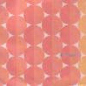 album Symphonie - Tetra-Pak
