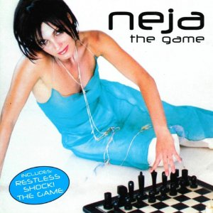 album The Game - Neja