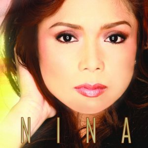 album Nina - Nina