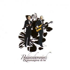 album L'Immagine Di Te - Radiodervish
