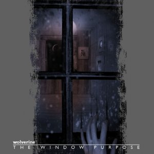 album The Window Purpose - Wolverine