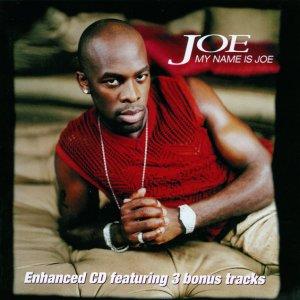 album My Name Is Joe - Joe
