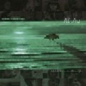 album A.C.A.U - La nostra meraviglia - Gianni Maroccolo