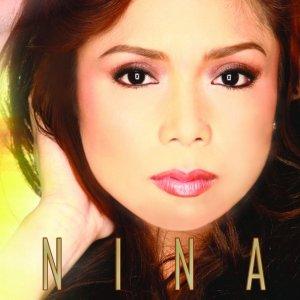 album Someday - Nina
