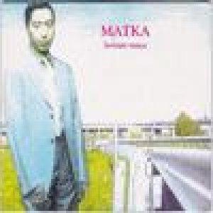 album Lavorare Stanca - Matka