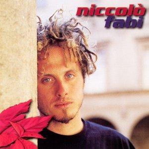 album Il giardiniere - Niccolò Fabi