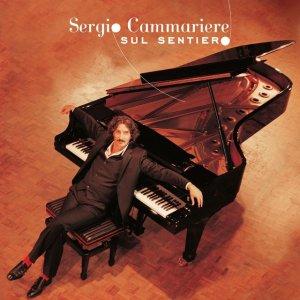 album Sul Sentiero - Sergio Cammariere