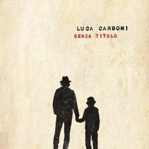 album Senza Titolo - Luca Carboni