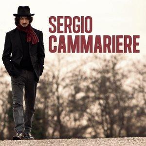 album Sergio Cammariere - Sergio Cammariere