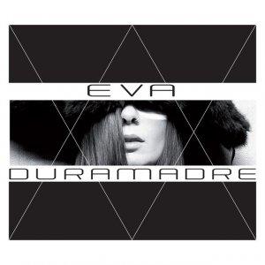 album Duramadre - eva