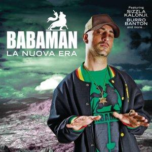 album La nuova era - Babaman