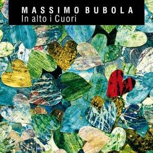 album In alto i cuori - Massimo Bubola
