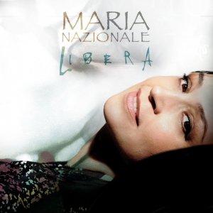 album Libera - Maria Nazionale