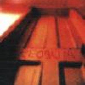 album S/T - Redrum [Emilia Romagna]