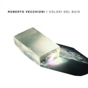 album I colori del buio - Roberto Vecchioni