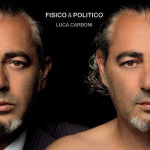 album Fisico & Politico - Luca Carboni