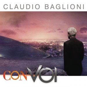 album ConVoi - Claudio Baglioni