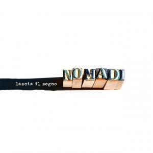 album Lascia Il Segno - Nomadi