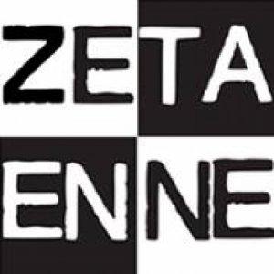 album Bandito - ZetaEnne