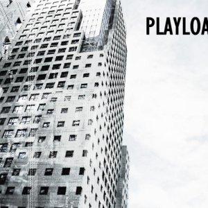 album ep 2008 - playload