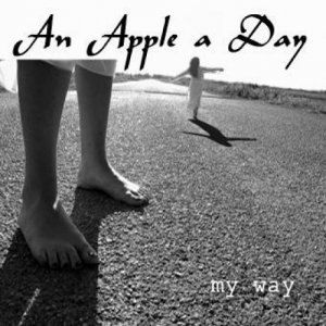 album My Way - ep - An Apple a Day