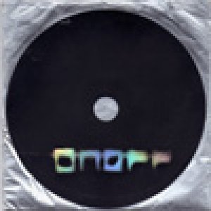 album Onoff - Onoff