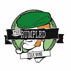 album The Rumpled Folk Band - The Rumpled Folk Band