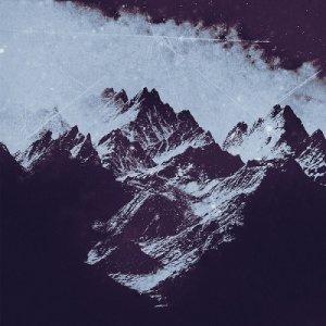 album Soft Power - Zerocall
