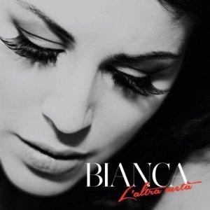 album L'altra metà - Bianca