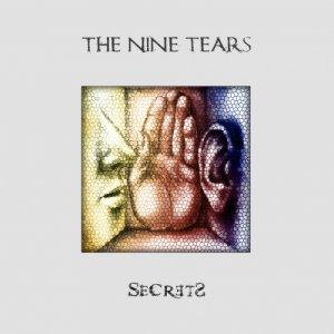 album Secrets - The Nine Tears