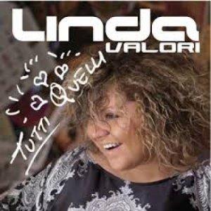 album Tutti quelli - Linda Valori
