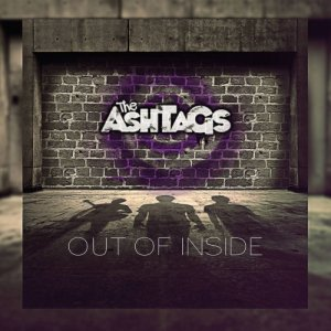 album Out Of Inside - The AshTags