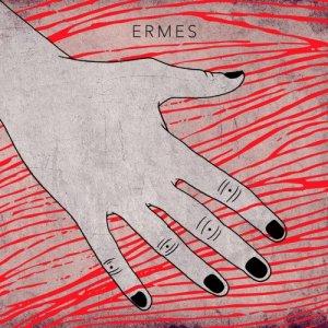 album ERMES - ERMES