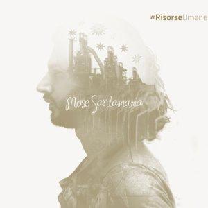 album #RisorseUmane - Mosè Santamaria