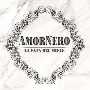 album La fata del miele - AmorNero