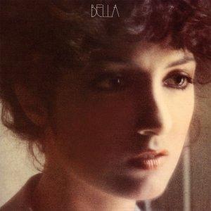 album Bella - Marcella Bella