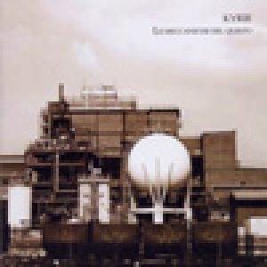 album Le meccaniche del quinto - Kyrie