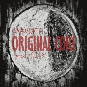 album Original Core - Single Ed. - Craniata