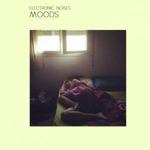 album MOODS - Electronic Noises