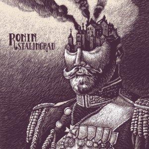 album Stalingrad EP - Ronin