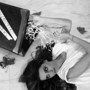 album Collectin' Sparks - Collectin' Sparks