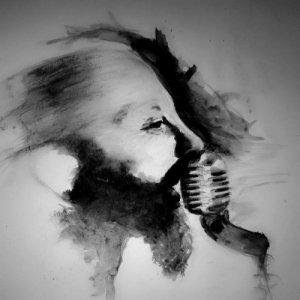 album Ricadi - Fabio Cinque