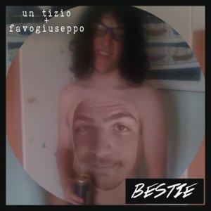 album bestie - Split