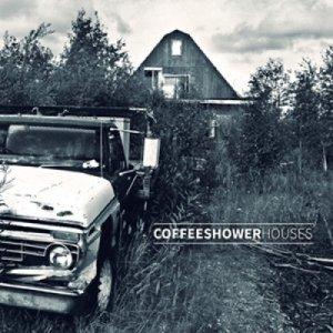 album Houses - Coffee Shower