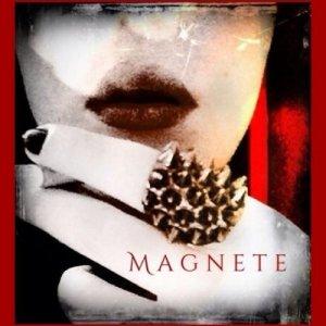 album Magnete - Niki Mulas