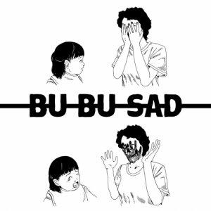 album Bu Bu Sad - la Rappresentante di Lista