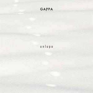 album Un Lupo - Gappa