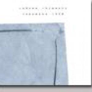 album Concerto 1998 - Andrea Chimenti