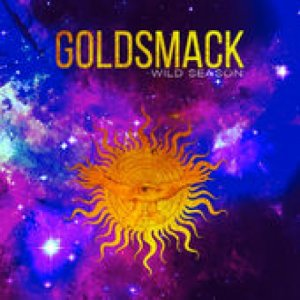 album Wild Season - GoldSmack