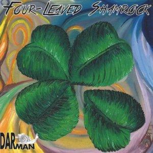 album Four-Leaved Shamrock - Darman